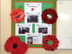remembrance-1
